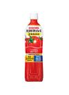 トマトジュース 食塩無添加 158円(税抜)