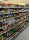 醤油・つゆ・酢 10%引