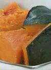 ほっくり甘いかぼちゃ煮 99円(税抜)