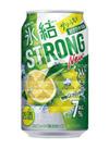 氷結 サワーレモン 100円(税抜)