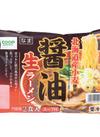北海道生ラーメン醤油味 178円(税抜)