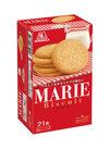 マリー・チョイス・ムーンライト・チョコチップクッキー 128円(税抜)