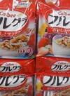 徳用フルグラ 698円(税抜)