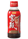 焼肉のたれ宮殿 258円(税抜)
