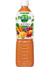 野菜生活100 168円(税抜)