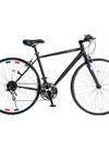 クロスバイク PARIS GUARDIAN 21,780円