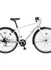 クロスバイク エグゼスポーツ 38,280円