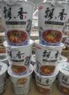 四川風 麻婆麺 188円(税抜)