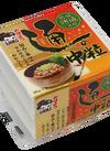 通の納豆(中粒ミニ・ひきわりミニ) 65円(税抜)