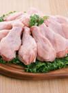 若鶏ムネ肉、手羽元(各種) 48円(税抜)