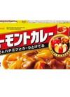 バーモントカレー各種 159円(税込)