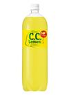 C.C.レモン 118円(税抜)