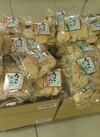 無選別徳用たこせんべい 378円(税抜)