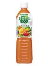 野菜生活100 オリジナル 193円(税込)