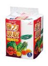 エルモア 強力吸収キッチンタオル 158円(税抜)