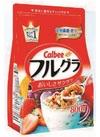 フルグラ 徳用 555円(税抜)