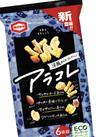 洋風あられコレクションアラコレ 118円(税抜)