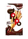 トッポ 88円(税抜)