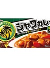 ジャワカレー 228円(税抜)
