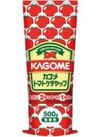 カゴメトマトケチャップ 118円(税抜)