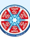 6Pチーズ(108g) 158円(税抜)
