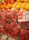とちおとめいちご 398円(税抜)