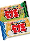 モナ王(バニラ・抹茶) 88円(税抜)