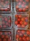 プチトマト 200円