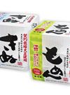 契約栽培大豆使用各種 98円(税抜)