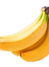 熟撰おいしいバナナ 98円(税抜)