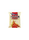 ソフトパン粉 68円(税抜)