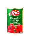 ホールトマト缶詰 59円(税抜)
