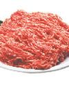 豚挽肉 (解凍) 88円(税抜)