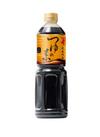 つゆの素 369円(税抜)