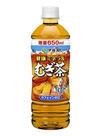 健康ミネラルむぎ茶 65円(税抜)