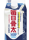 毎日骨太 158円(税抜)
