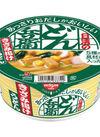 あっさりおだしのどん兵衛 88円(税抜)