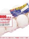 バラエティパック サイズいろいろ卵 98円(税抜)