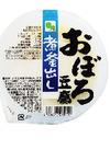 煮釜出しおぼろ豆腐 78円(税抜)