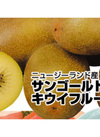 サンゴールドキウイフルーツ 88円(税抜)