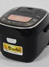 銘柄炊きジャー炊飯器 RC-MC30 7,678円