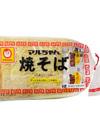 焼そば(ソース・塩) 135円(税込)