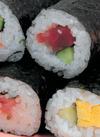 巻寿司バイキング 298円(税抜)