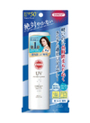 サンカットR プロテクトUV スプレー 498円(税抜)
