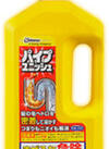 パイプユニッシュ 198円(税抜)