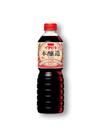イチビキ本醸造しょうゆ 88円(税抜)