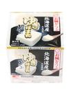 北海道産ゆきほまれとうふ 88円(税抜)