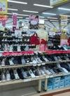 靴服飾雑貨コーナー 10%引