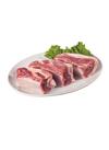豚スペアリブ(一部解凍品含みます) 98円(税抜)