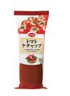 トマトケチャップ 99円(税抜)